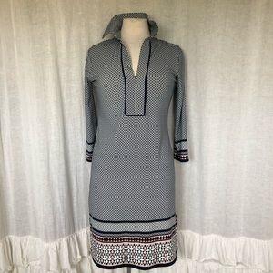Max Studio Jersey Dress